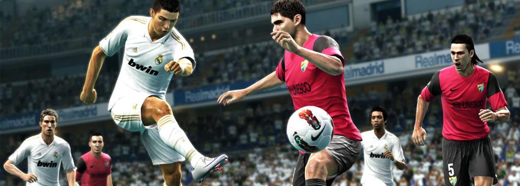 PES-2013-premiers-détails-et-premières-images-en-compagnie-de-Ronaldo