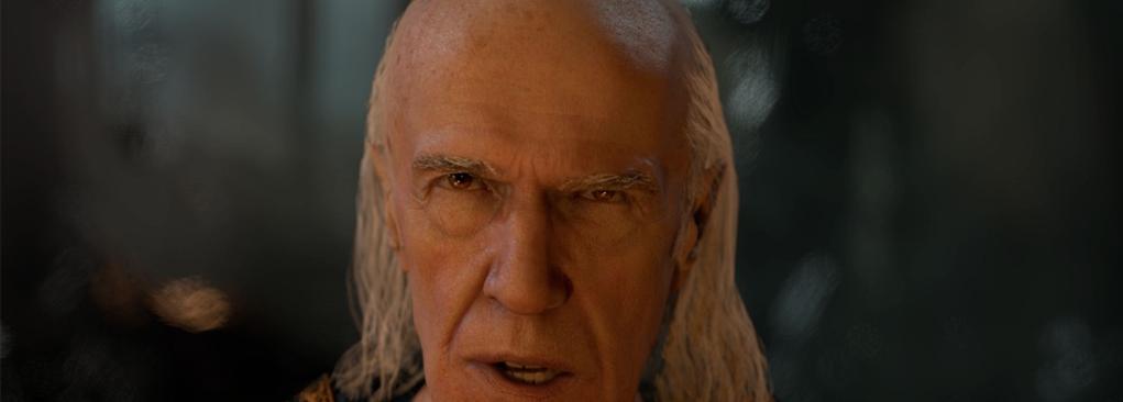 PS4---Quantic-Dream--Nous-avons-été-dans-les-premiers-à-recevoir-le-devki