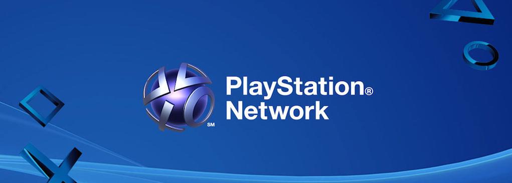 PS4--les-achats-du-PlayStation-Store-PS3--ne-seront-pas-transférables