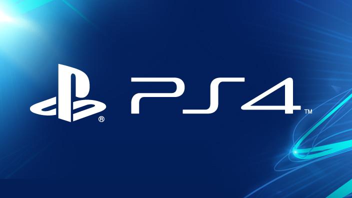 PS4    pas de blocage des jeux d'occasion ni de connexion internet obligatoire