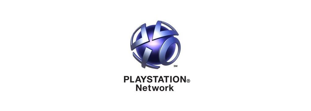 Piratage-du-PSN--une-conférence-tenue-par-Kaz-Hirai-demain