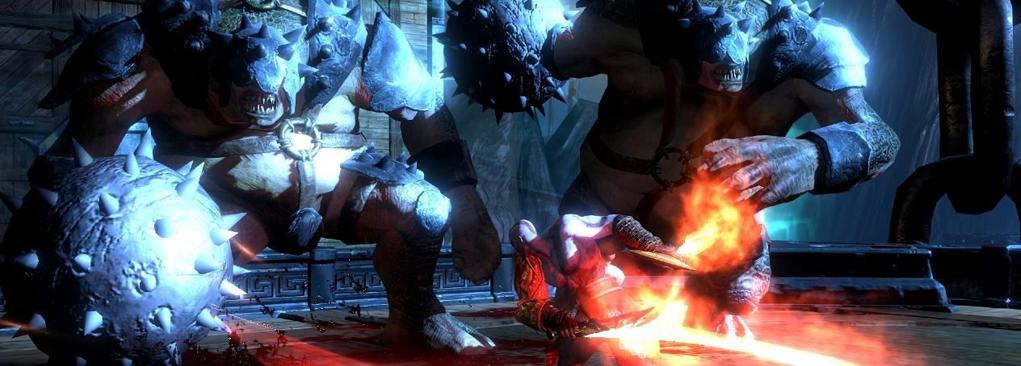 PlayStation-4--avec-ou--sans-God--of-War