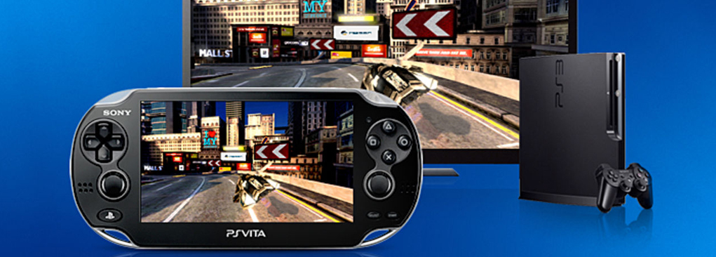 PlayStation-4--du-cross-play-avec-la-PSVita-1-2