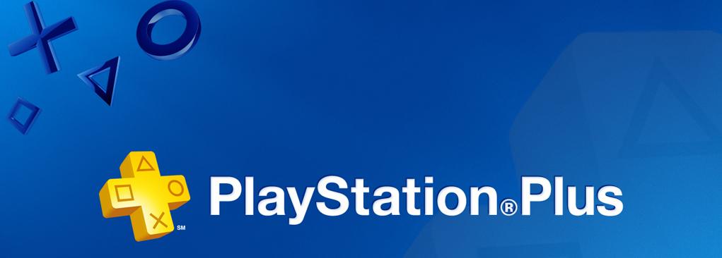 PlayStation-Plus----tout-ce-qu'il-faut-savoir