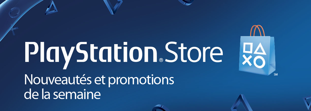 PlayStation-Store-européen-mise-à-jour-du-20-juillet-2011