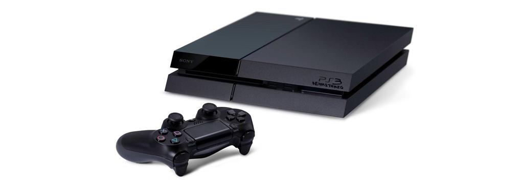 [RUMEUR]-Une--PlayStation-3-à-399-Euros