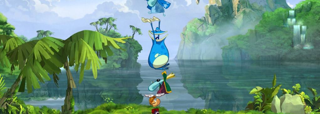 Rayman-Origins1
