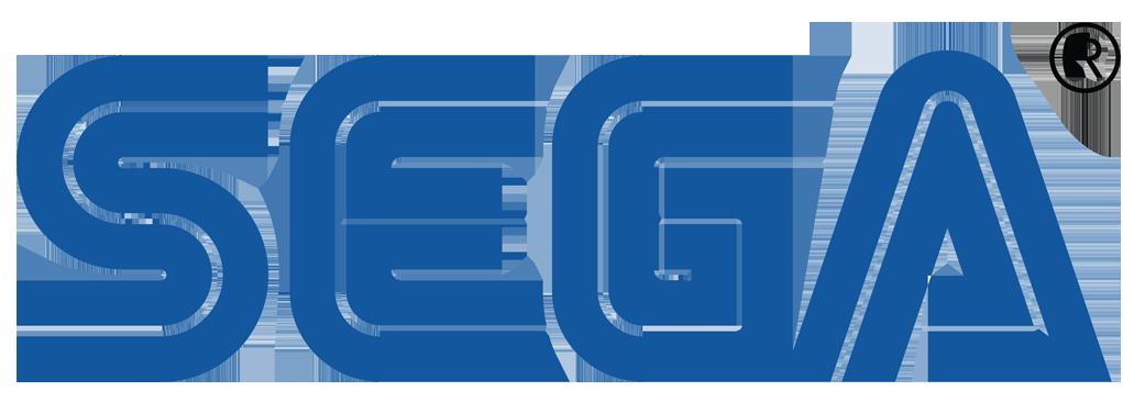 SEGA-annonces-de-grosses-pertes-et-une-restructuration-2