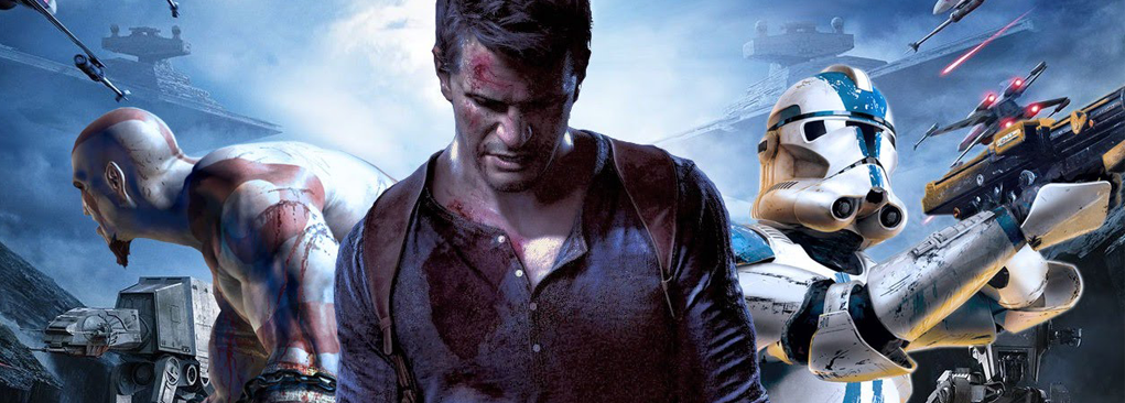 Scoop - Les jeux Playstation 3 bientôt