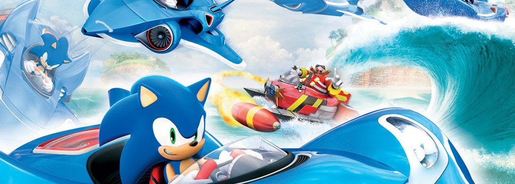 Sonic-&-All-Stars-Racing-Transformed--édition-bonus-pour-tous