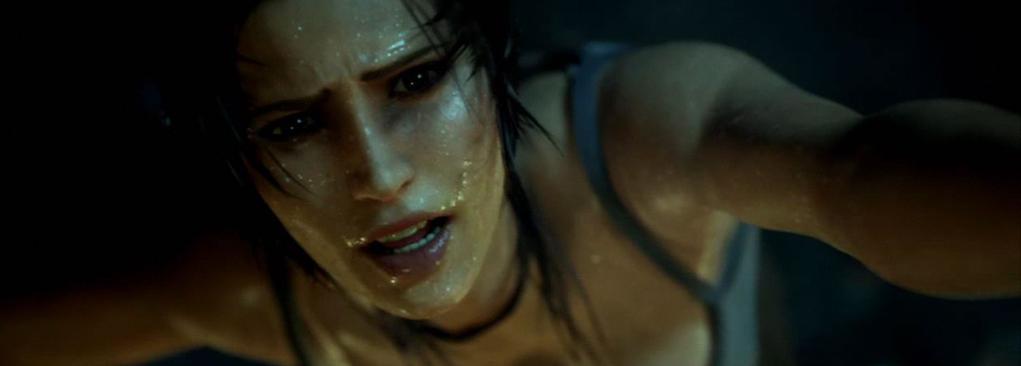 Square-Enix-des-chiffres-de-ventes-décevants-pour-Tomb-Raider-et-Hitman