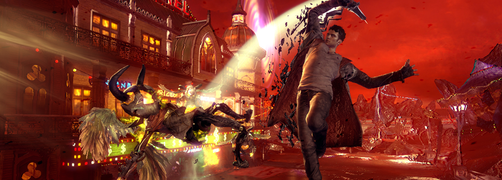 TEST-–-DmC-Devil-May-Cry-–-Il-entraîne-au-bout-de-la-nuit