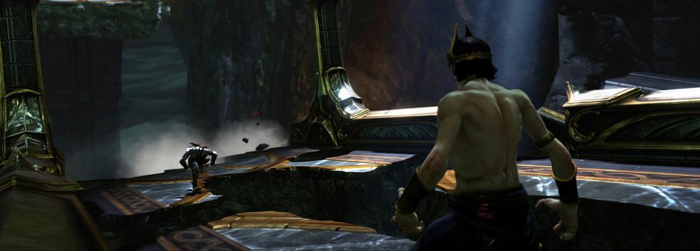 TEST-–-God-of-War-Ascension-–-Kratos-restera-t-il-au-Panthéon