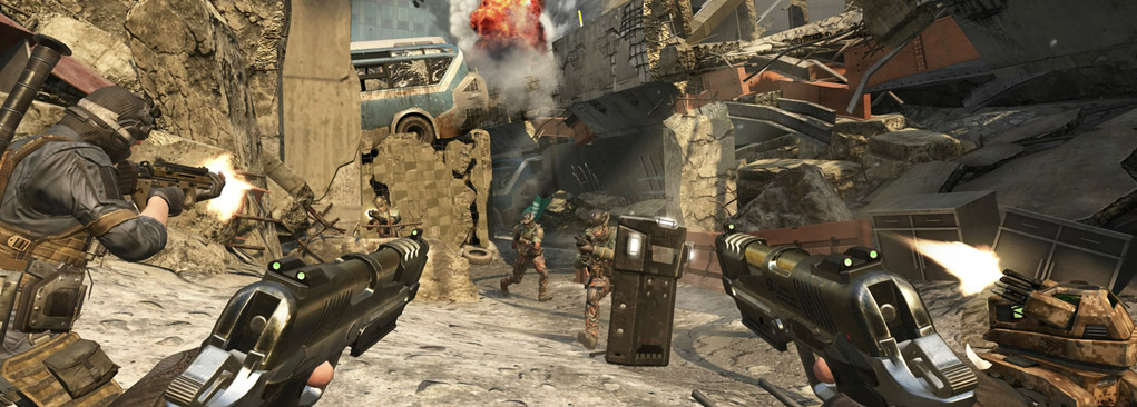 TEST---Call-of-Duty--Black-Ops-II---La-guerre-futuriste-arrive-sur-nos-consoles