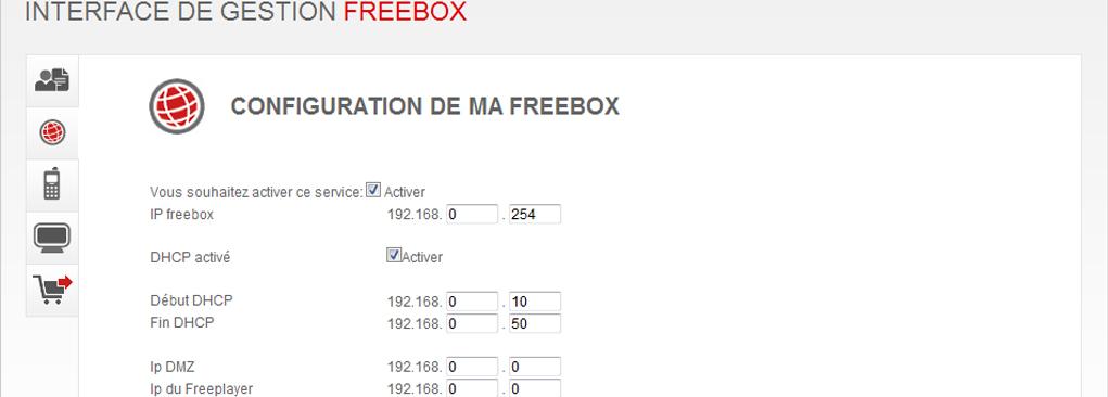 [TUTO]-Bien-paramétrer-sa-Freebox-avec-sa-PS3