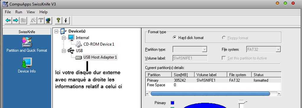 [TUTO]-Convertir-entièrement-un-disque-dur-externe-en-FAT32