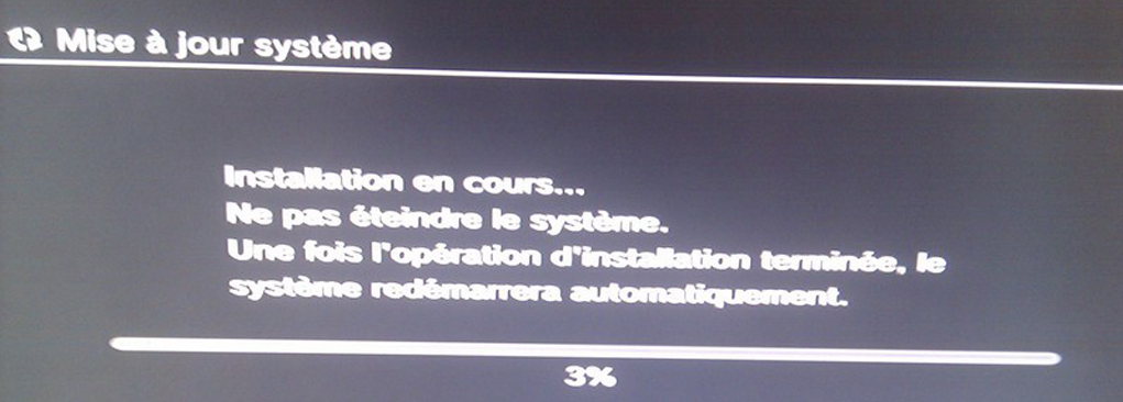 TUTO---Installer-et-utiliser-le-Custom-Firmware-3.55-Kmeaw