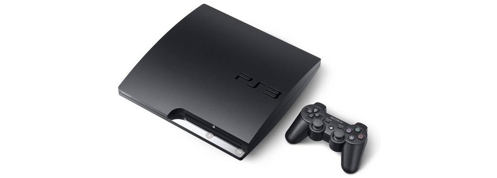 TUTO---Pour-une-toute-première-utilisation-de-votre-Playstation-3