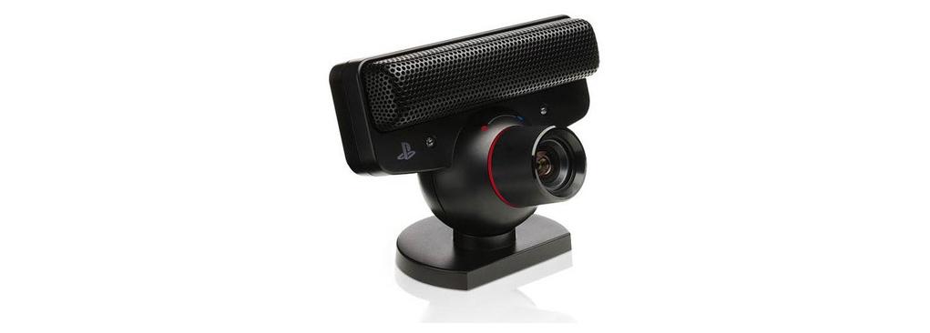 [TUTO]-Utiliser-sa-caméra-Playstation-Eye--sur-son-PC