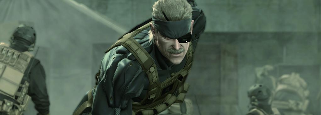 Trophées-Metal-Gear-Solid-4-enfin-une-date
