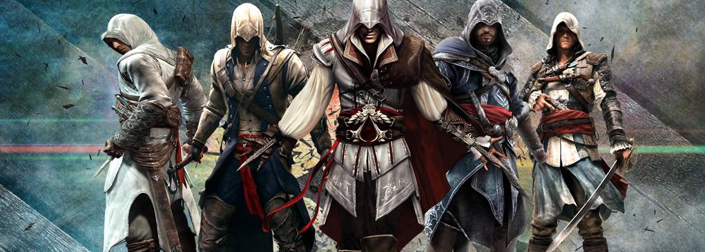 Ubisoft--sans-annualisation-Assassin's-Creed-III-n'aurait-pas-été-possible