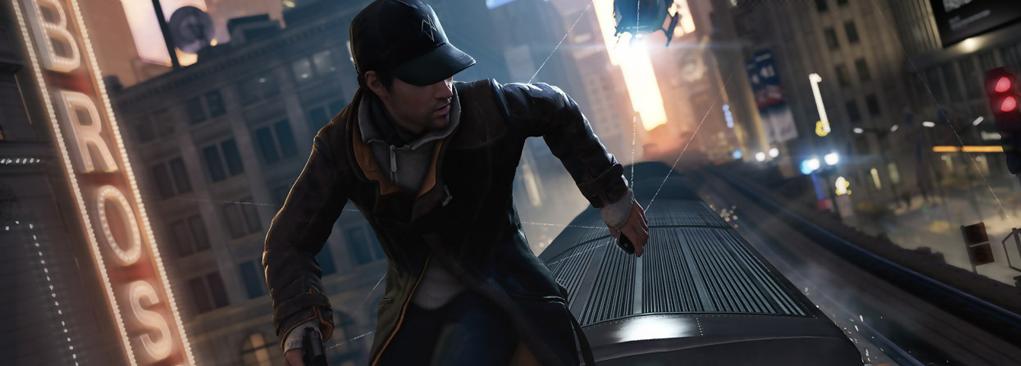 Un-expert-du-hacking-à-l'assaut-de-la-PS3-la-console-bientôt-hackée