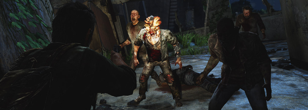 Uncharted-3--Naughty-Dog-cède-au-recyclage-pour-le-premier-DLC