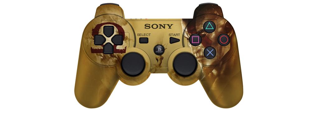 Une-PS3-Slim-taillée-aux-couleurs-de-Kratos