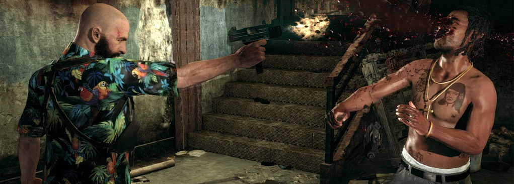 VIDEO-TEST---Max-Payne-3---en-vaut-il-la-Payne