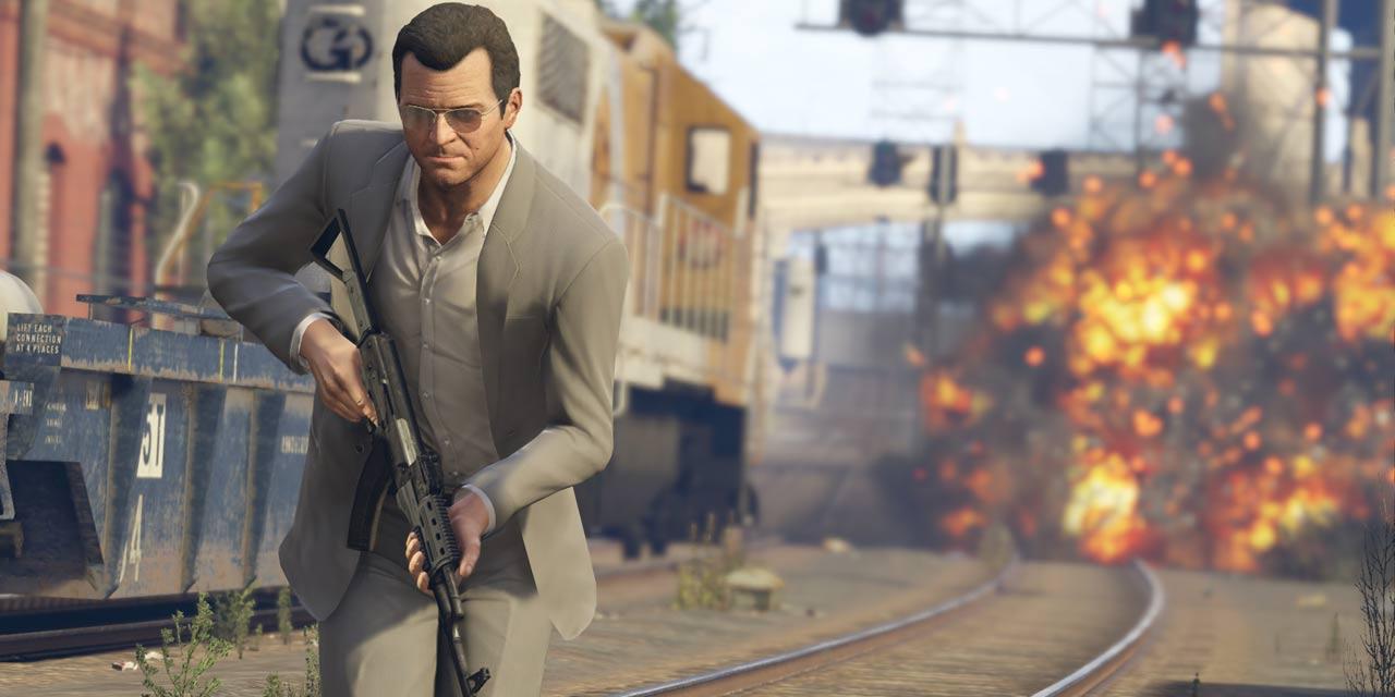 Violence dans les jeux vidéo   moins de stress, moins d'agressivité