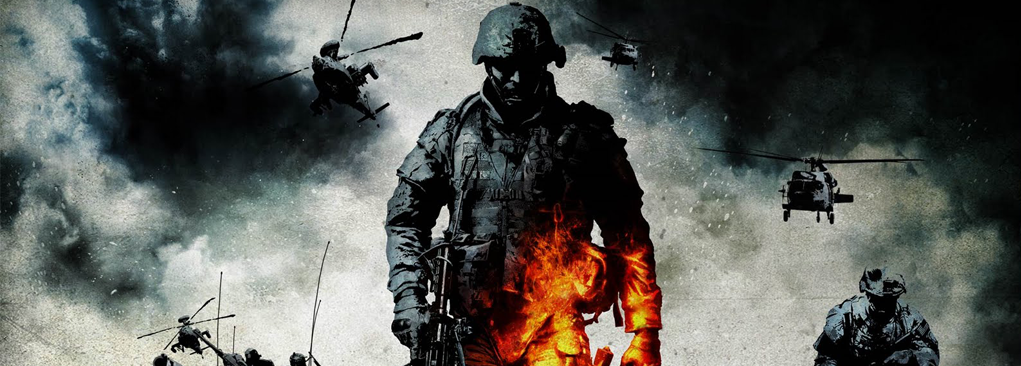 ienvenue-sur-la-communauté-officielle-PS3Gen-pour-Battlefield-Bad-Company-2
