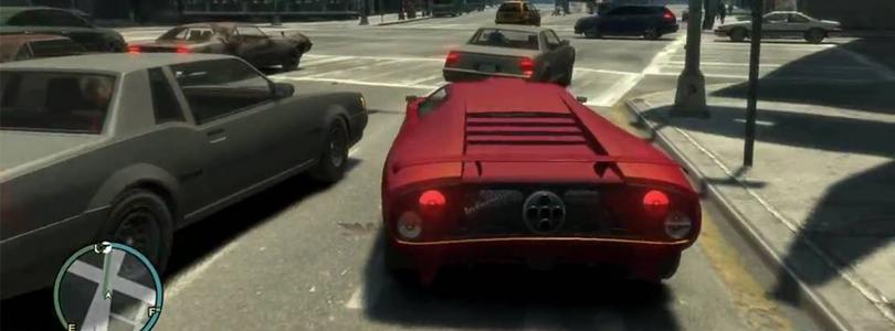 10-minutes-de-gameplay-de-GTA-IV-en-français