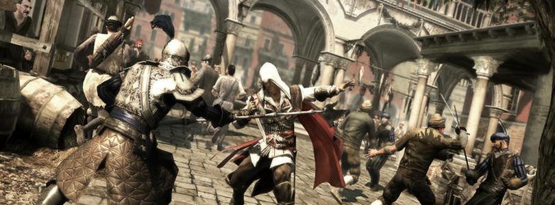 Assassin's-Creed-II--Des-scènes-à-caractère-sexuel