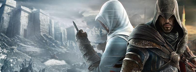 Assassin's-Creed-III---encore-plus-de-bonus-de-réservation-chez-Micromania