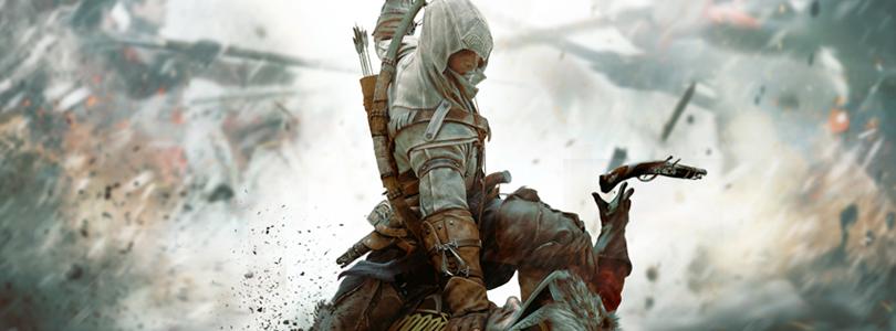 Assassin's-Creed-III--le-projet-officialisé-par-GameInformer-et-Ubisoft