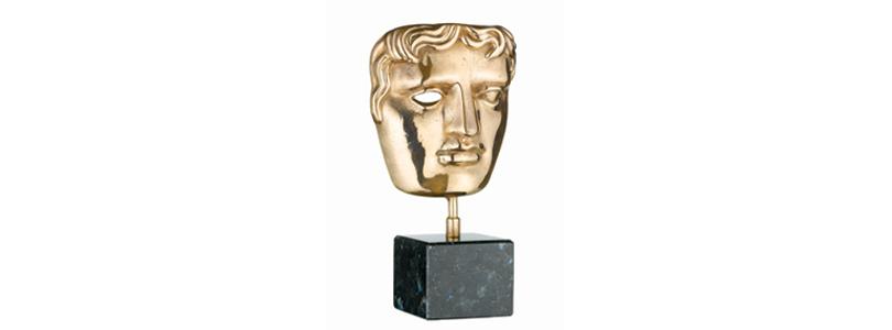 BAFTA-Awards--une-exclusivité-PlayStation-3-rafle-trois-récompenses