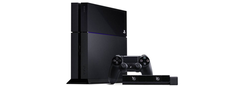 BILAN-PS4---Toutes-les-informations-à-ne-pas-louper
