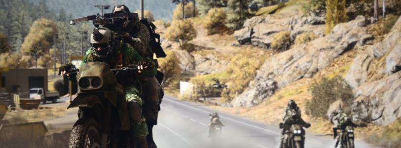 Battlefield-3-EA-commence-les-bans