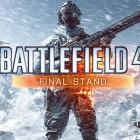 Battlefield 4 : un teaser cette semaine uniquement pour les membres Premium ?