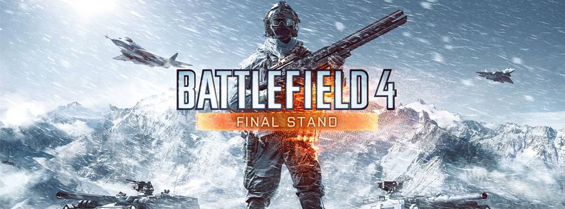 Battlefield-4--un-teaser-cette-semaine-uniquement-pour-les-membres-Premium