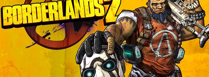 Borderlands-2-le-quatrième-contenu-supplémentaire-daté-après-une-fuite