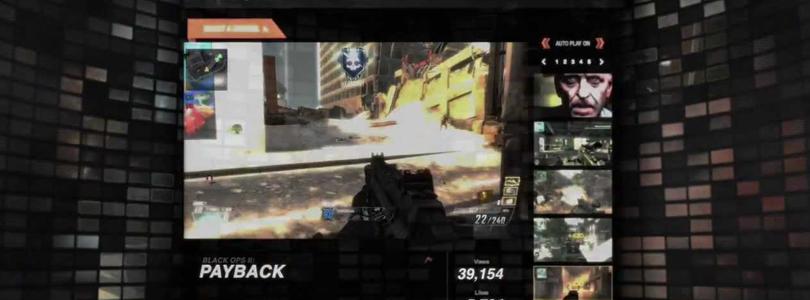 Call-of-Duty-Black-Ops-II---L'integration-dans-Elite-en-vidéo