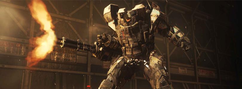Call-of-Duty--Police-Warfare---Quand-l'espoir-devient-réalité