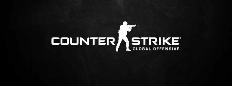 Counter-Strike--Global-Offensive---Les-joies-de-la-bêta-pour-le-nouvel-an
