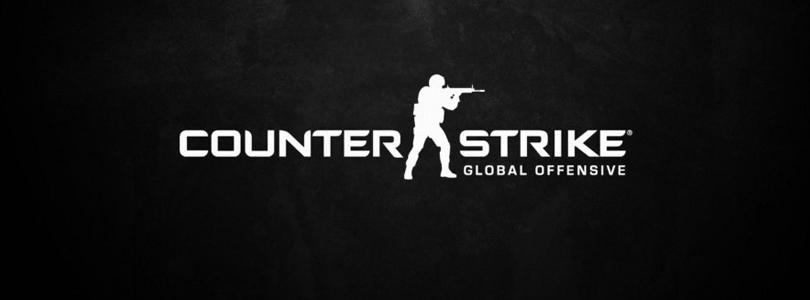 Counter-Strike--Global-Offensive---Les-joies-de-la-bêta-pour-le-nouvel-an