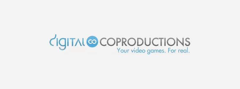 Digital-Coproduction---participez-à-la-création-d'un-jeu-vidéo