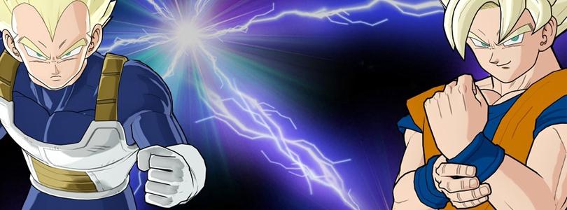 Dragon-Ball-Raging-Blast-confirmé-dans-un-magazine