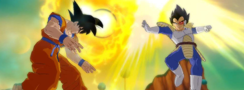 Dragon-Ball-Z-Burst-Limit-débarque-avec-son-mode-online