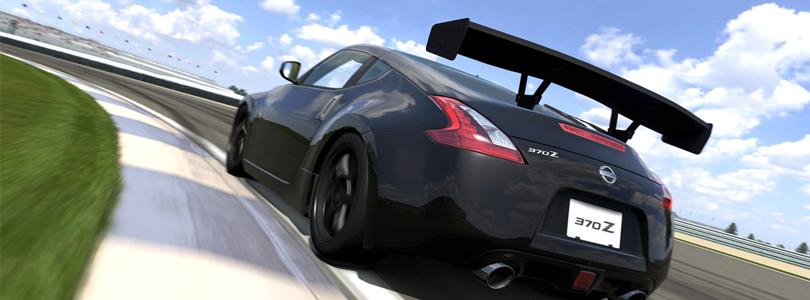 E3-2010---Gran-Turismo-5-la-bande-annonce-et-l'édition-collector