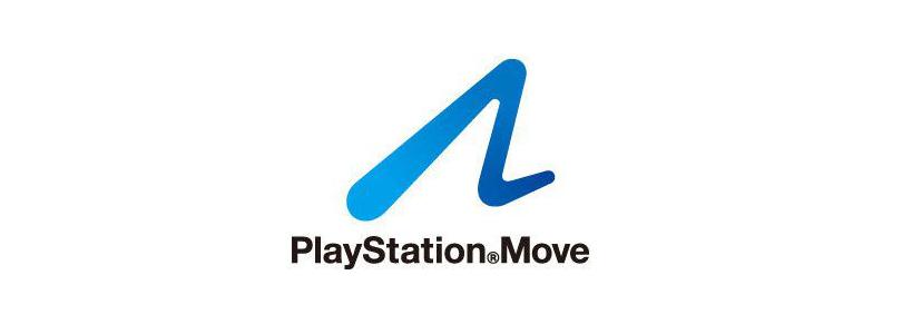 E3-2010---PS-Move--quelques-jeux-dévoilés